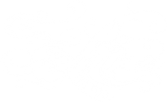 Schiza tattoo logo